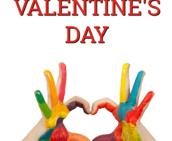 Valentine S Day Talking Toys : Kids archives unique gifter