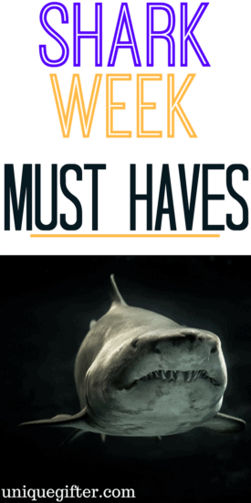 Shark Week Must Haves | Gifts for Shark Week Lovers | Shark Week Lovers Presents | Shark Week Lovers Birthday Presents | Gifts for People Who Love Sharks | Shark Week Gifts | Novelty Shark Week Gifts | Fun Shark Week Presents | Shark Week Costume | Shark Week Party Ideas | Gift Ideas | Gifts | Presents | Birthday | Christmas