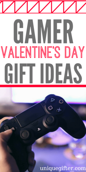 Gamer Valentine's Day Gift Ideas | Affordable Valentine's Day Presents | Valentine's Day Gift Ideas for Her | Presents for Him | Gifts for my Husband this Valentine's | Father's Valentine's Day Gifts | Daughter | Geek Gifts | Nerdy Gifts The Best Romantic Valentine's Day Gifts | Fun and Memorable Gift Ideas | Creative Ways to Celebrate | Budget Tips | Frugal Finds | Gifts from Kids | From Daughter | From Son | for Men |