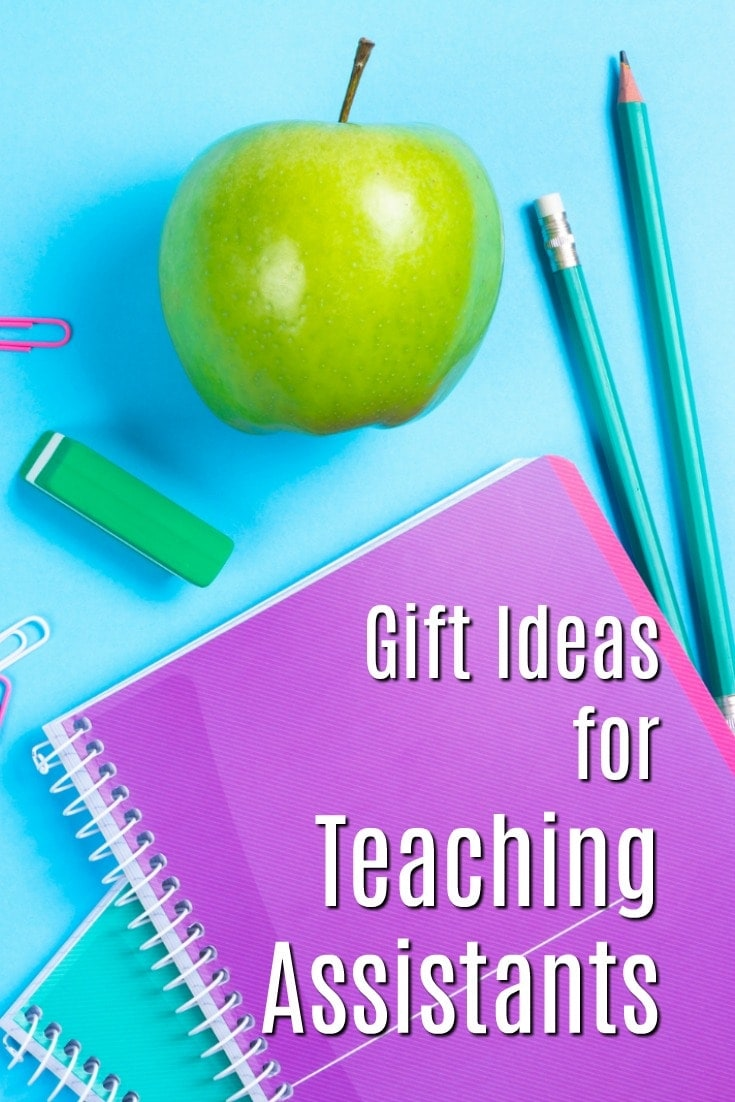 Teaching Assistant Gifts | Teaching Assistant Gifts Christmas | Teaching Assistant Gifts from Teacher | Teaching Assistant Gifts DIY | Teaching Assistant Gifts Ideas | Thoughtful Teacher Assistant Gifts | teacher Assistant Presents | What to Buy a Teaching Assistant | Gift Ideas | Gifts | Presents | Birthday | Christmas | Useful Gifts for Teaching Assistants | TA Gifts | End of Year TA Gifts