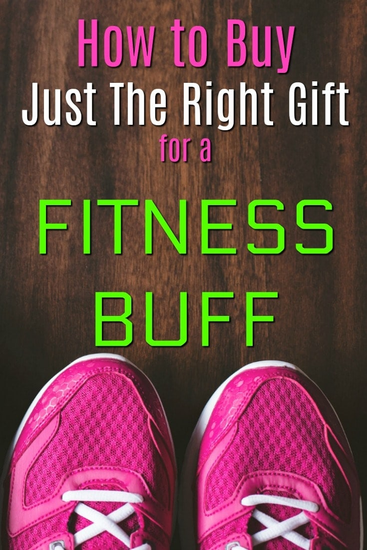 Gifts for the Fitness Buff | Fitness Buff Gifts | Fitness Gifts | Fitness Gifts for Men | Fitness Gift Ideas for Women | Fitness Gifts for Him | Fitness Gifts for Her | Fitness Gifts Basket | Fitness Gifts/Ideas | Fitness Gifts and Gadgets |The Best Fitness Gifts | Fitness Equipment Gifts | Fitness Gifts for Kids | Fitness Presents | Gift Idea | Gifts | Presents