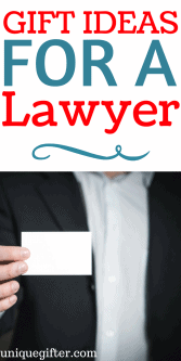 Gift Ideas for a lawyer | Creative Gifts for lawyers | Christmas and Birthday present ideas for careers | Legal gifts | Lawyer gift ideas | passing the bar celebration gifts | court case completion gifts | Thank you gift ideas | What to buy a lawyer | Legal grad gift ideas | Office decor for a lawyer | law office