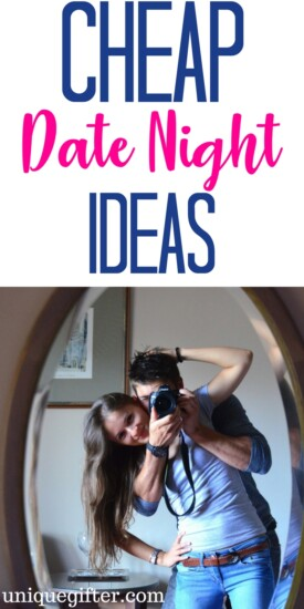 couples date night ideas | Dates for Couples | Dating Advice | Date Ideas | Frugal Dating Ideas | Best Dating Tips | #dating #tips #frugal #nospend #cheapdate #advice