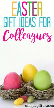 What to buy a dieter for my colleagues | Easter Gifts for colleagues | Easter gifts for female colleagues | Presents for a colleagues this Easter | What to buy my colleagues This Easter | What to buy my male colleagues this Easter | Easter Gifts | #Easter #colleagues #Presents