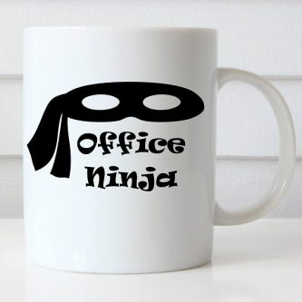 Gift Ideas For Medical Office Staff from uniquegifter.com
