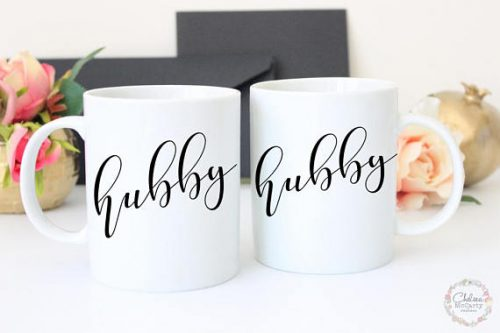 Hubby and hubby need this anniversary gifts for a gay couple if they are coffee lovers.