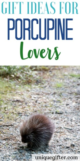 Gift Ideas for Porcupine Lovers   Gift Ideas for Porcupine Collectors   Porcupine Lovers Gifts   Gifts for Porcupine Collectors   The Best Porcupine Lovers Gifts   Cool Porcupine Gifts   Porcupine Gifts for Birthday   Porcupine Gifts for Christmas   Porcupine Jewelry   Porcupine Artwork   Porcupine Clothing   Things to Buy an Porcupine Lover   Gift Ideas   Gifts   Presents   Birthday   Christmas   Porcupine Gifts