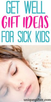 Get Well Gift Ideas for Sick Kids | Gifts for Kids suffering from Illness | Activities for Sick Kids | Entertainment for children in the hospital | What to buy my son while he's sick | What to gift my daughter while she's ill | Get Well Gifts for Young People