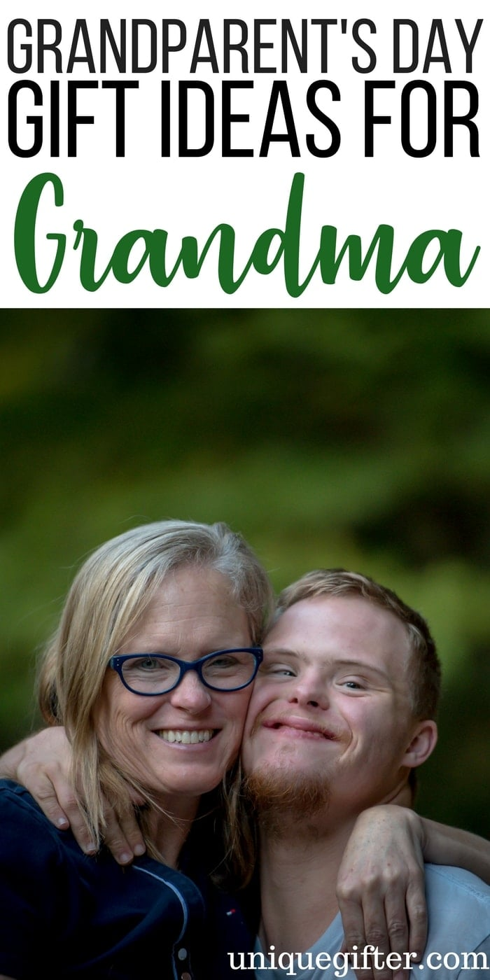 Grandparents' Day Gift Ideas for Grandma | What to buy Mum for grandparent's day | Creative ways to celebrate grandparent's day | Grandmother's Gifts | Grannie Gifts | Presents for Nonna | Grammie gifts | Meemaw gifts | Christmas and Birthday presents for grandmother