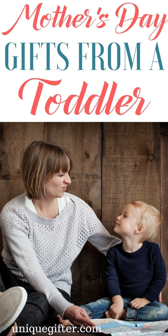 Mother's Day Gifts from a Toddler | Mother Day Gifts from Son | Mother's Day Gifts from Daughter | What my kid can get his mom for Mother's Day | What my child can buy my wife for mother's day | Cute gifts from little kids