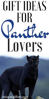 Gift Ideas for Panther Lovers   Gift Ideas for Panther Collectors   Panther Lovers Gifts   Panther for Baboon Collectors   The Best Panther Lovers Gifts   Cool Panther Gifts   Panther Gifts for Birthdays   Panther Gifts for Christmas   Panther Jewelry   Panther Artwork   Panther Clothing   Things to Buy a Panther Lover   Gift Ideas   Gifts   Presents   Birthday   Christmas   #panther #gifts #animallover