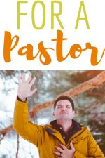 20 Gifts for a Pastor