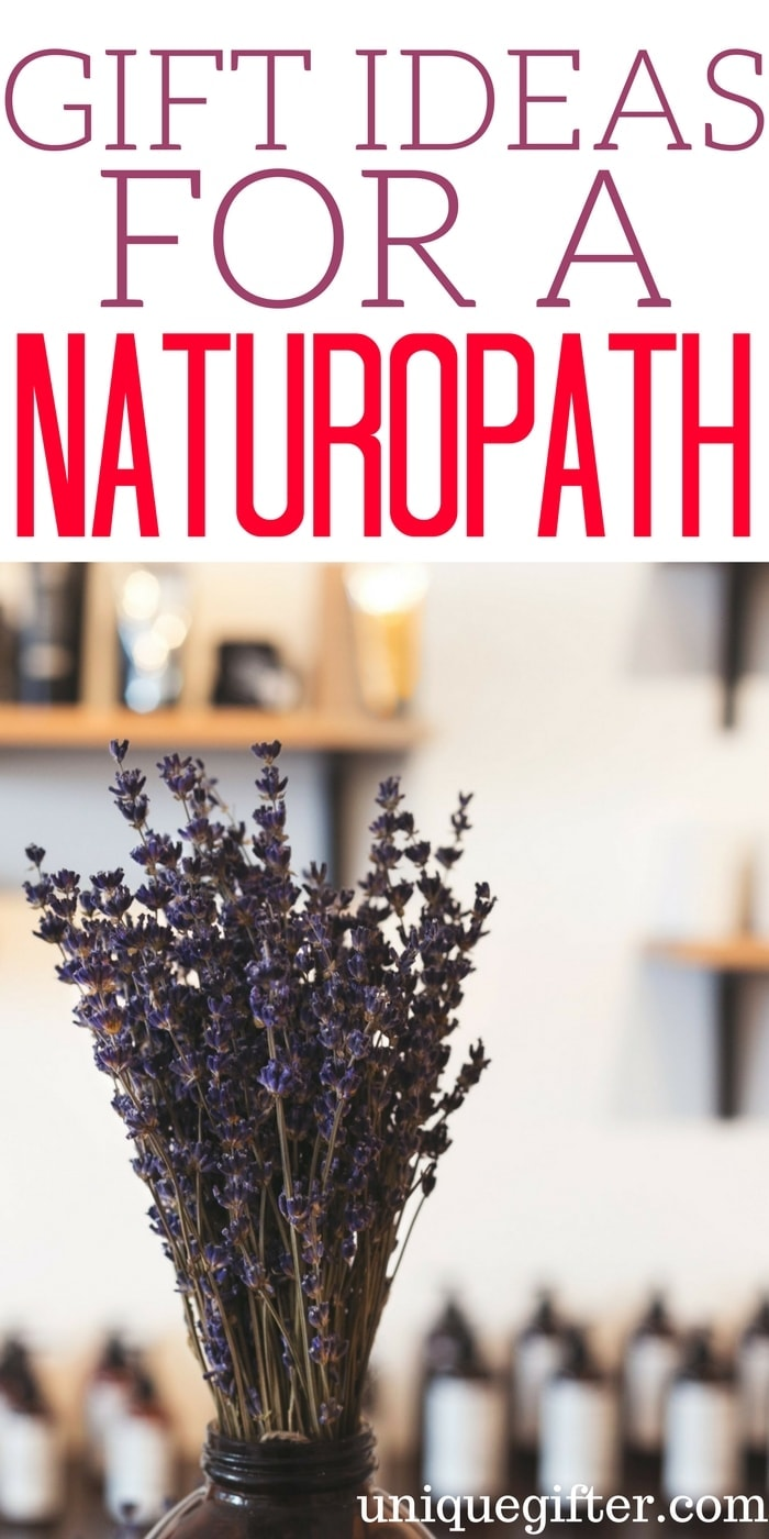 Gift Ideas for a Naturopath   Naturopathic Medicine Thank you gifts   Creative Wellness Gifts   Holistic Medicine gifts   Osteopath presents   What to buy a naturopath   Unique gifts for an ND   Selfcare gifts   Wellbeing gift ideas   Naturopathy inspired presents
