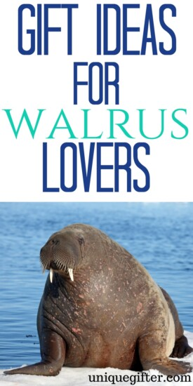 Gift Ideas for Walrus Lovers | Gift Ideas for Walrus Collectors | Walrus Lovers Gifts | Presents for Walrus Collectors | The Best Baboon Walrus Gifts | Cool Walrus Gifts | Walrus Gifts for Birthday | Walrus Gifts for Christmas | Walrus Jewelry | Walrus Artwork | Walrus Clothing | Things to Buy a Walrus Lover | Gift Ideas | Gifts | Presents | Birthday | Christmas #walrus #animallover