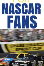 20 Gift Ideas for NASCAR Fans