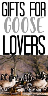 Gift Ideas for Goose Lovers   Gift Ideas for Goose Collectors   Goose Lovers Gifts   Gifts for Goose Collectors   The Best Goose Lovers Gifts   Cool Goose Gifts   Goose Gifts for Birthday   Goose Gifts for Christmas   Goose Jewelry   Goose Artwork   Goose Clothing   Things to Buy an Goose Lover   Gift Ideas   Gifts   Presents   Birthday   Christmas   Geese Gifts