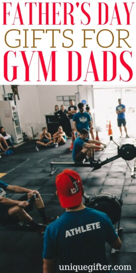 Father's Day Gifts for Gym Dads | Creative Father's Day Gifts for My Dad | What to buy my dad for father's day | Gifts for men | Unique presents for my daddy | What to get my husband for father's day | Gifts for Dads | Presents for Men | Presents for my child's father | Step-Dad gifts | Affordable Father's Day gifts | Stepfather Gifts | Weightlifting | Workout fiend | Muscles | Crossfit | Athletic Dads