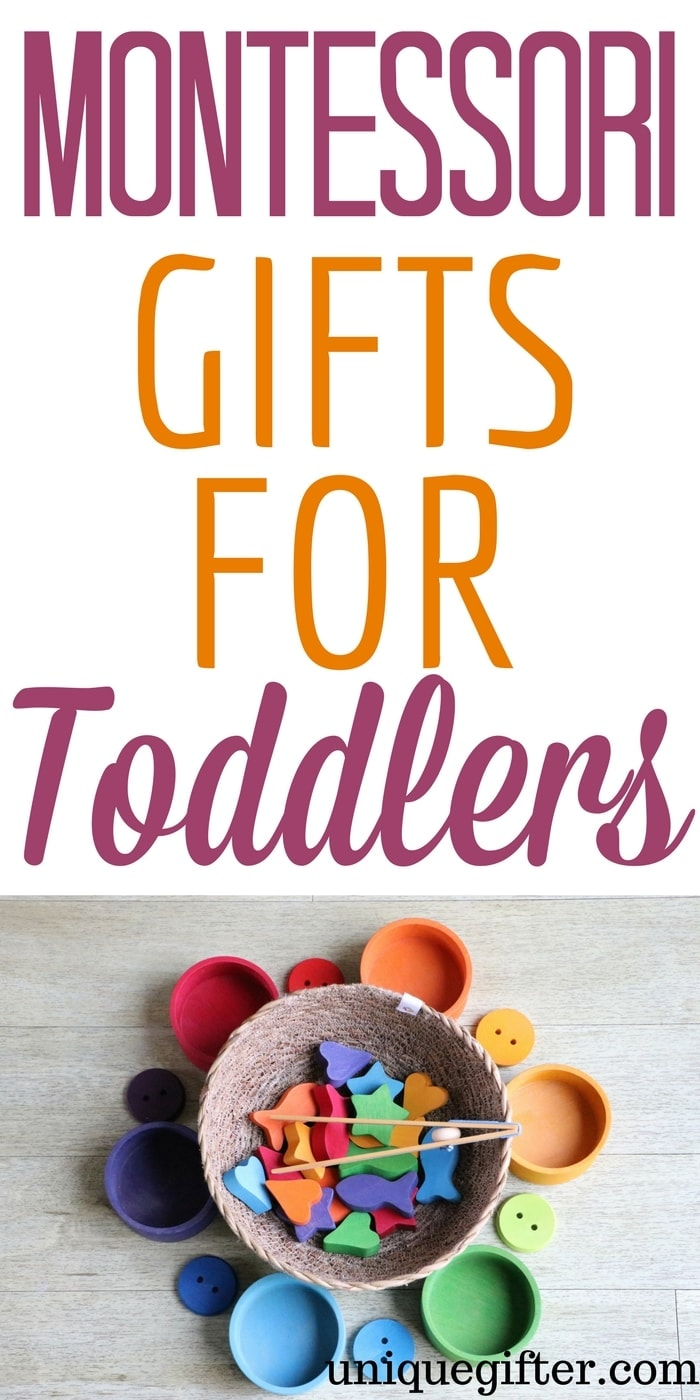 Montessori Gifts for Toddlers   STEM Birthday presents for toddlers   2 Year Old Birthday Presents   3 Year Old Christmas Presents   Young Child Screen-Free Gifts   Good Presents for a small kid   Pre-K Presents