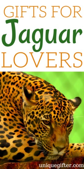 Gift Ideas for Jaguar Lovers | Gift Ideas for Jaguar Collectors | Jaguar Lovers Gifts | Gifts for Jaguar Collectors | The Best Jaguar Lovers Gifts | Cool Jaguar Gifts | Jaguar Gifts for Birthday | Jaguar Gifts for Christmas | Jaguar Jewelry | Jaguar Artwork | Jaguar Clothing | Things to Buy a Jaguar Lover | Gift Ideas | Gifts | Presents | Birthday | Christmas | Jaguar Gifts