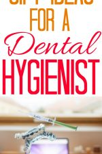 20 Gifts for Dental Hygienists