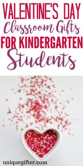 Valentine's Day Classroom Gifts for Kindergarten Students | Gifts a teacher can buy for the whole class | What to buy my students for Valentine's Day | Cute and Cheap gifts for First Graders | Valentines presents | Affordable Valentine Ideas | Valentine's Day Cards & Chocolates in School | School gift ideas | Room Parent presents for Valentine's Day | Gifts for a teacher to buy their pupils | Kindergarten