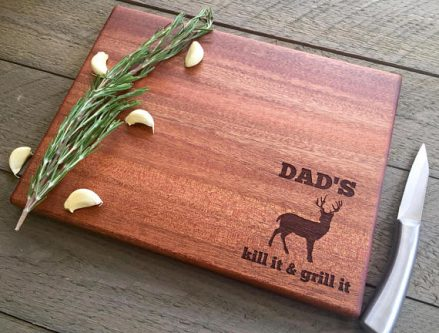 Father's Day Gifts for Rednecks