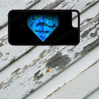 The perfect gift idea for a welder - iphone case