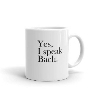 This gifts for a pianist is for all the coffee lovers out there.