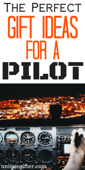 Gift Ideas for A Pilot | Thank you gifts for a Pilot | What to buy a person who is a Pilot | Appreciation Gifts for a Pilot | What to get my Pilot for their birthday | Creative gifts for a Pilot| Pilot gift ideas | #gifts # Pilot #present