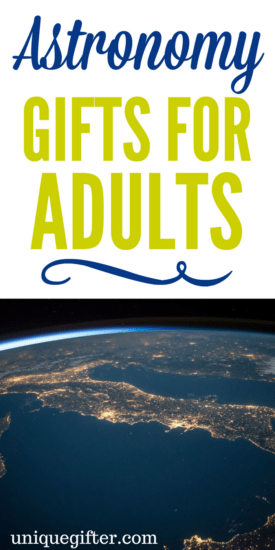 Astronomy Gifts for Adults   Birthday presents for a guy who loves space   Fun Christmas presents for a girl into star watching   Constellation gifts   Gifts for studying the planets   Boyfriend Gifts   Girlfriend Presents   Fun Space Lover Gifts   Space Opera Inspiration   Geek Gifts   Nerdy Gift Ideas   Nerd Presents