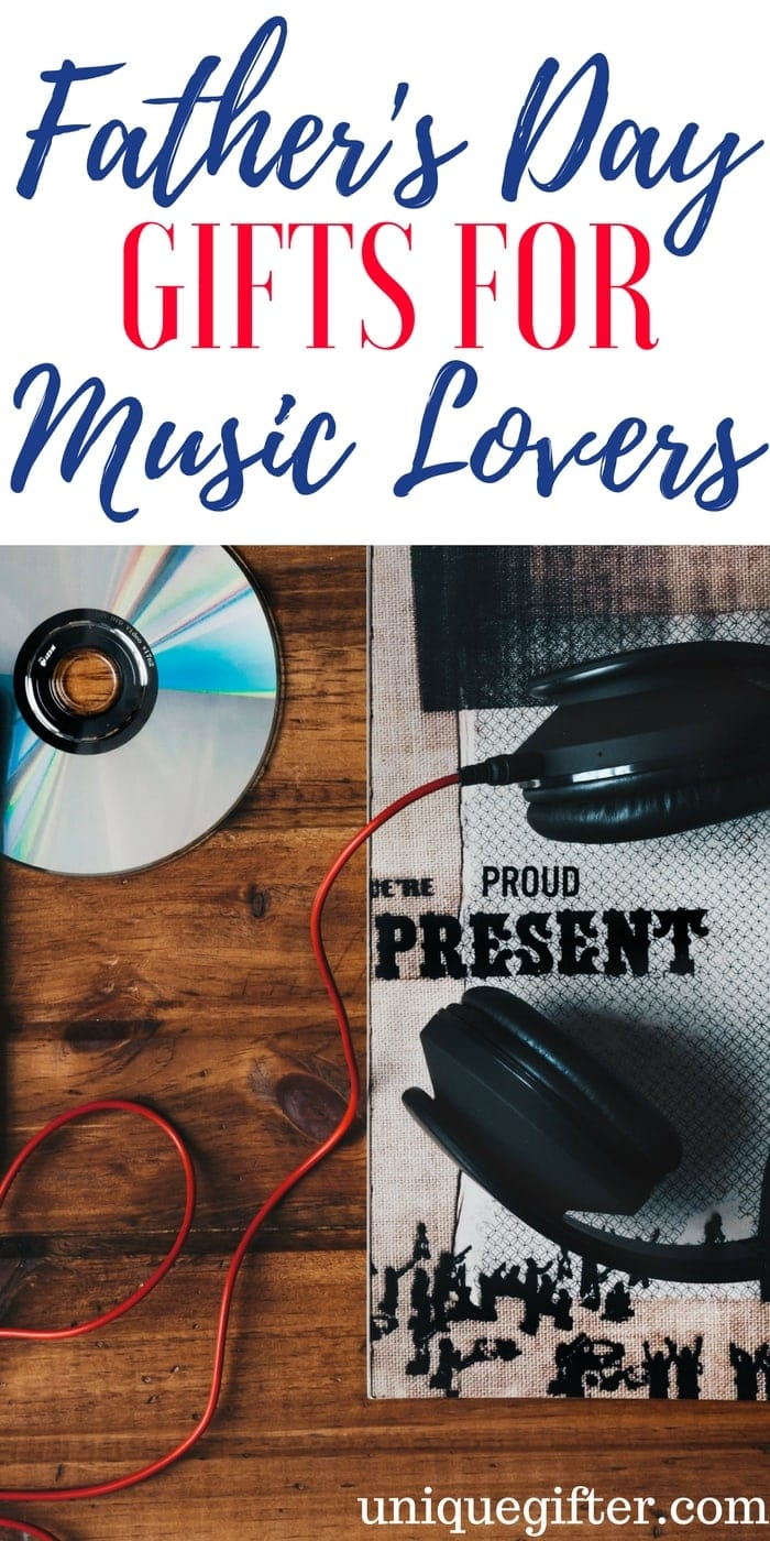 Father's Day Gifts for Music Lovers | Creative Father's Day Gifts for My Dad | What to buy my dad for father's day | Gifts for men | Music gift ideas | Unique presents for my daddy | What to get my husband for father's day | Gifts for Dads | Presents for Men | Presents for my child's father | Step-Dad gifts | Affordable Father's Day gifts | Musician gifts | Guitar Player Gift Ideas | Pianist
