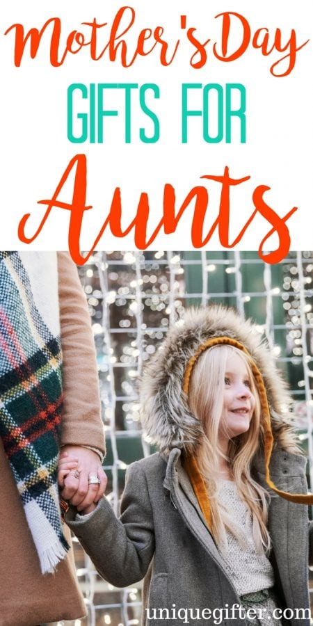 20 mother s day gifts for aunts unique gifter