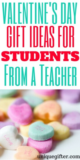 Valentine's Day Classroom Gifts for Students from a teacher | Gifts a teacher can buy for the whole class | What to buy my students for Valentine's Day | Cute and Cheap gifts for First Graders | Valentines presents | Affordable Valentine Ideas | Valentine's Day Cards & Chocolates in School | School gift ideas | Room Parent presents for Valentine's Day | Gifts for a teacher to buy their pupils | Elementary school
