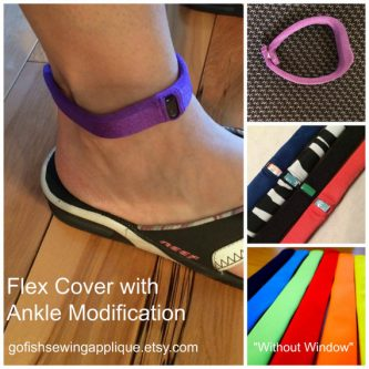 Fitbit fitness gift idea for a personal trainer
