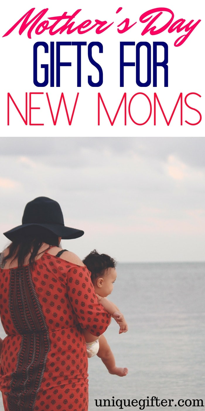 Mother's Day Gifts For New Moms | First Time Mom Gifts For Mother's Day | Special Gifts for Mother's Day | Unique birthday gifts for new moms | What to buy a new mom for Mother's Day | Gift Ideas for Mom | Presents for First Time Moms | #MothersDay #Gift #NewMom