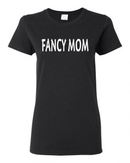 Mother's day gifts for sister-in-laws include funny shirts like this.