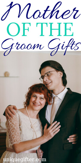 Mother of the Groom Gifts | What To Buy The Mother of the Groom | Wedding Gifts for Mom of Groom | Gift Ideas For Mother of Groom | Wedding presents for Mother of Groom | #WeddingGiftIdeas | #MotherofGroomGiftIdeas | #WhatToBuyMomOfGroom