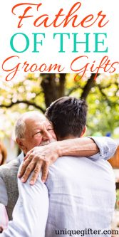 Father of the Groom Gifts | What To Buy The Father of the Groom | Wedding Gifts for the Father of the Groom | Gift Ideas For Father of the Groom | Wedding presents for Father of the Groom | #WeddingGiftIdeas | #Father of the Groom GiftIdeas | #WhatToBuy Father of the Groom