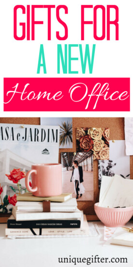 What to Buy As A Gifts for a New Home Office | New Home Office gift ideas | presents for a new home office | Special Gifts To Buy For A New Home Office | Useful Gifts for a New Home Office | Decorative Presents for a New Home Office| #homeoffice #present #giftidea