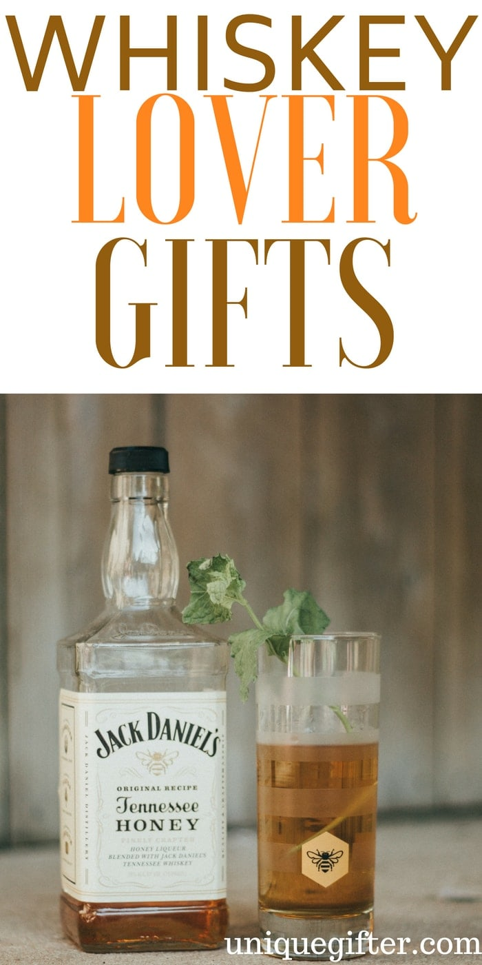 Gift Ideas For Someone Who Loves Whiskey | Unique Whiskey Inspired Gifts | Birthday Gifts for A Whiskey Lover | Whiskey Gift Ideas | What To buy for Someone Who Loves Whiskey | Whiskey Lover Present Ideas| #present #giftidea #whiskylover