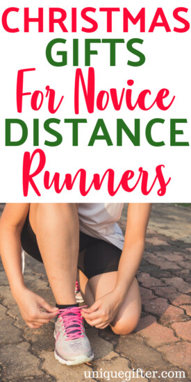 Christmas Presents for For Novice Distance Runners | Novice Distance Runners gift ideas | What to buy a Novice Distance Runners for #Christmas | Novice Distance Runners gifts For him | Unique gifts for a Novice Distance Runners | What to buy for a Novice Distance Runners | Novice Distance Runners gift ideas | clever Novice Distance Runners gifts | #gifts #novicerunner #Christmas
