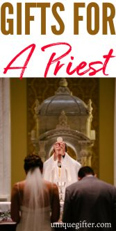 Gifts for a Priest   Thank you gifts for a pastor   Catholic gift ideas   Pastoral gifts   What to buy a Priest for Christmas   Nice gifts for a priest   Creative things to get a priest from a parishoner   Jesus gifts   #priest #gifts