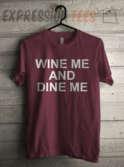 Sometimes you just need to be wined and diner so this 6 Month Anniversary Gift Ideas pretty much covers it.