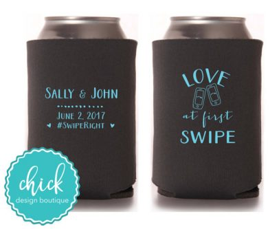 If they like to drink beer, this 6 Month Anniversary Gift Ideas is for them.