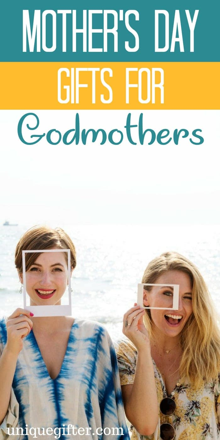 Mother's Day Gifts For Godmothers | Gifts For Mother's Day For Godmothers | Special Gifts for Mother's Day | Godmother Gifts for Mother's Day | Unique gifts for godmothers on Mother's Day | What to buy a mom for Mother's Day | Gift Ideas for Mom | Presents for Moms To Make Her Feel Special On Mother's Day | #MothersDay #Gift #WhatToBuyMom