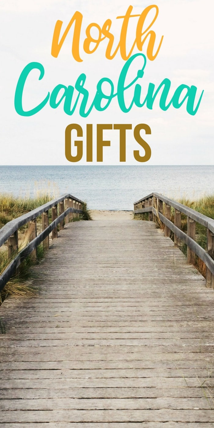 Gift Ideas For Someone Who Loves North Carolina | Unique North Carolina Gifts | Birthday Gifts for A North Carolina Lover | North Carolina Fan Gift Ideas | What To buy for Someone Who Loves North Carolina | North Carolina Inspired Present Ideas| #present #giftidea #NorthCarolina