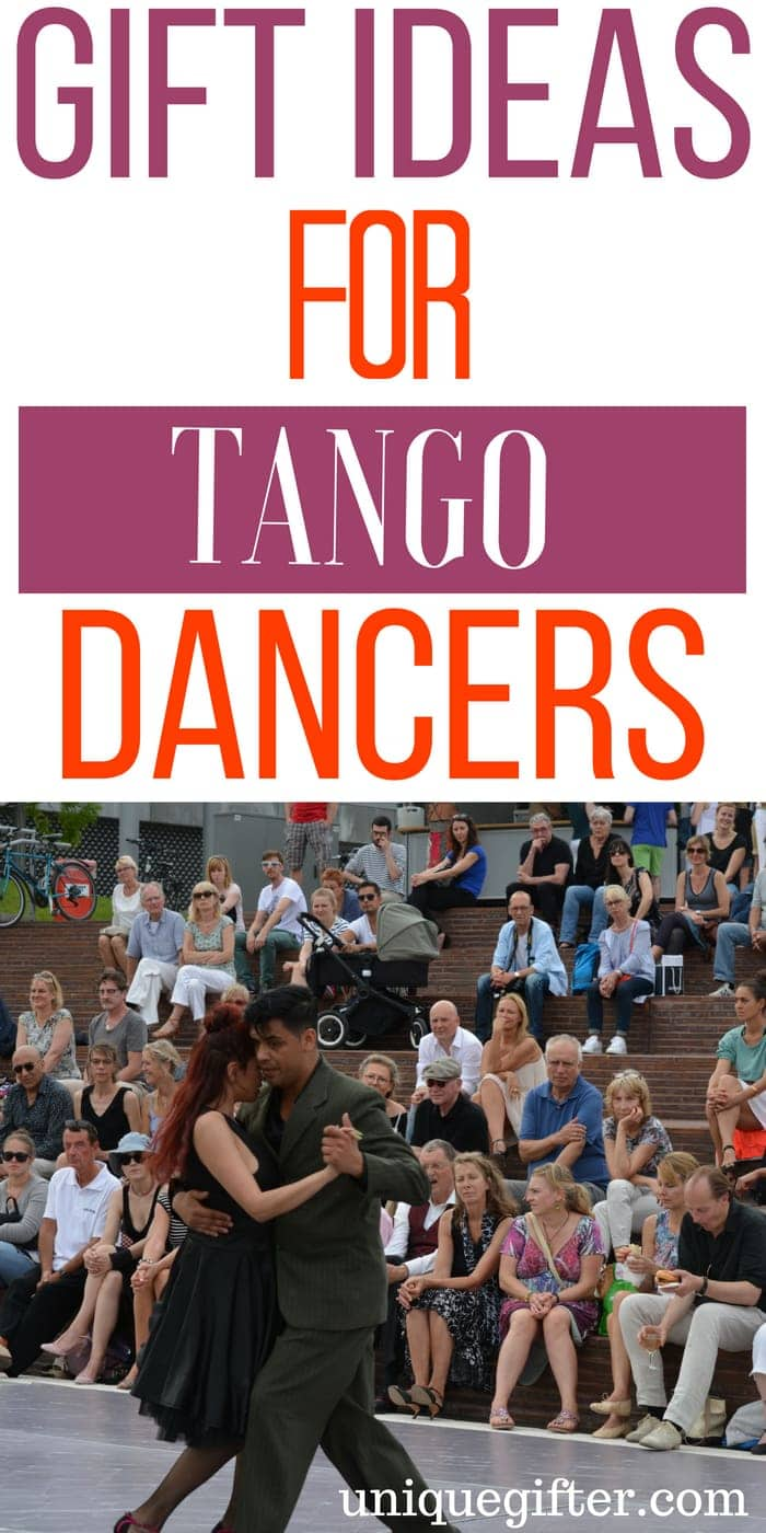 Gift Ideas For Someone Who Loves Tango Dancing | Unique Tango Dancer Gifts | Birthday Gifts for A Tango Dancer | Tango Dancer Gift Ideas | What To buy for Someone Who Loves To Tango Dance | Tango Dancer Present Ideas| #present #giftidea #TangoDancer