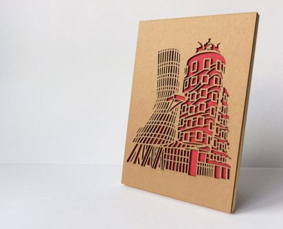 20 Gift Ideas For Architects Unique Gifter