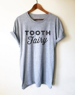 Gift Ideas for Dentists could include the tooth fairy!