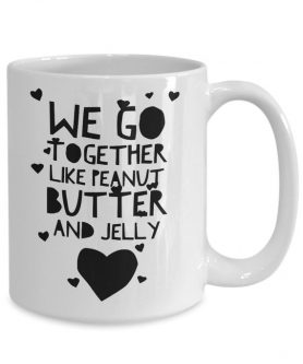 4 Year Dating Anniversary Gift Ideas include ones that are mushy.